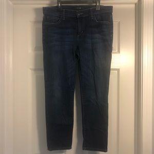 Joe's Ciara jeans